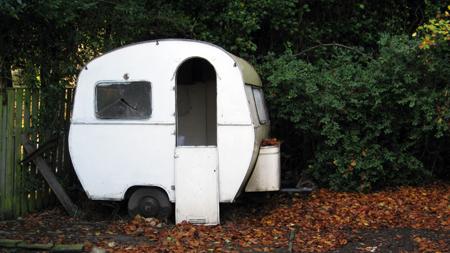 wee-caravan-86.jpg