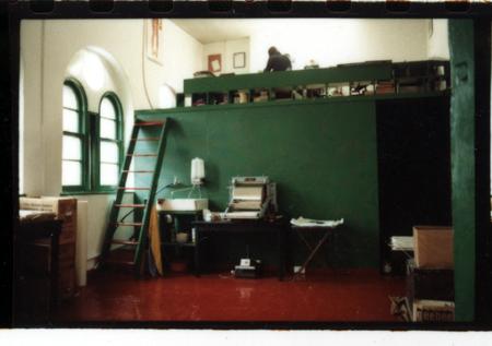 wellington-studios.jpg