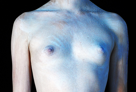 white breasts.jpg