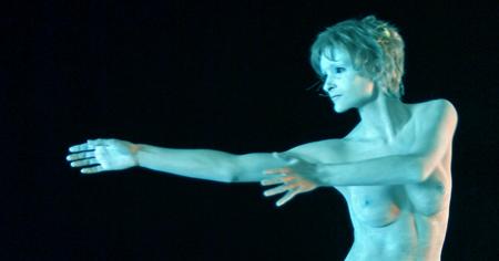 white dancer.jpg