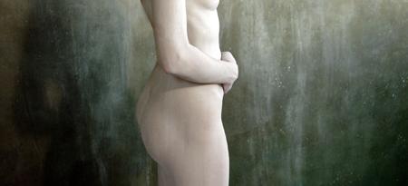 white-02b.jpg