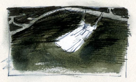 white-dress 3.jpg