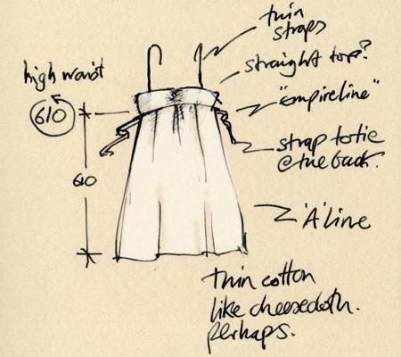 white-dress-3.jpg