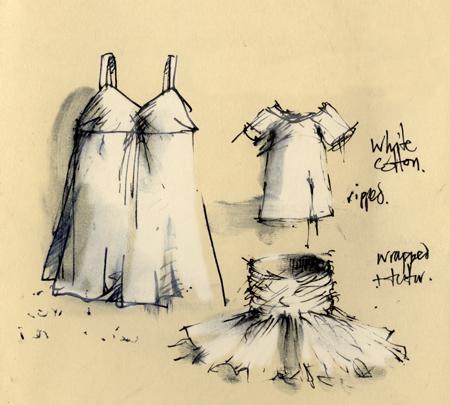 white-dress-4.jpg