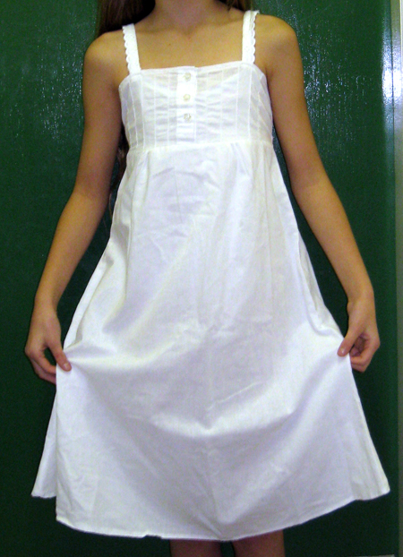 white-dress-on.jpg