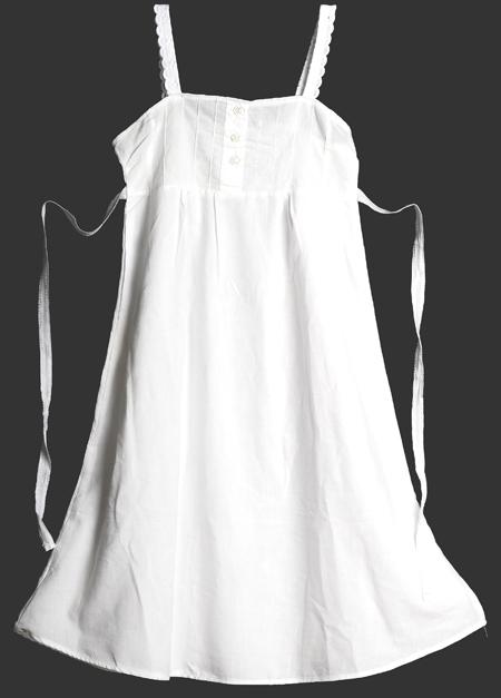 white-dress.jpg