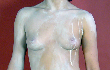 white-drippy-torso.jpg