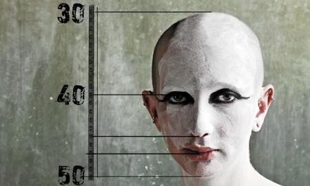 white-head.jpg