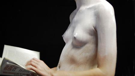 white-torso-05.jpg