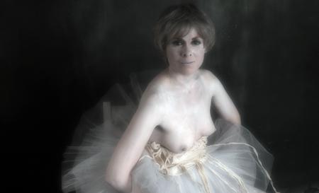 white-tutu-white-breasts-20.jpg