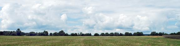 wide-sky-03.jpg