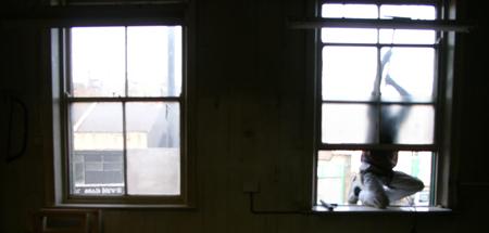 window-c-237.jpg