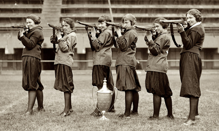 women-shooting.jpg