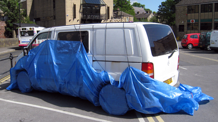 wrapping-the-vito.jpg