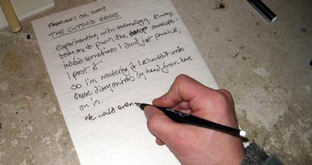 writing-it.jpg