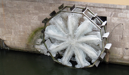 wurzburg-wheel.jpg