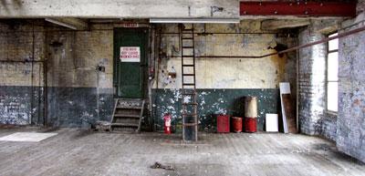 bates-big-room-03.jpg