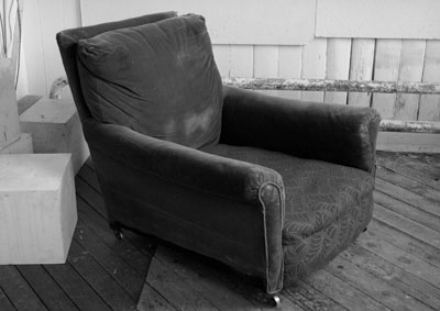 big-chair-02.jpg
