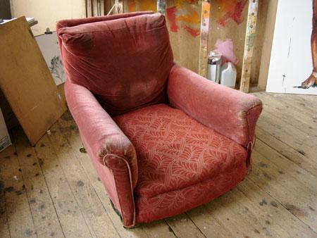 big-chair.jpg