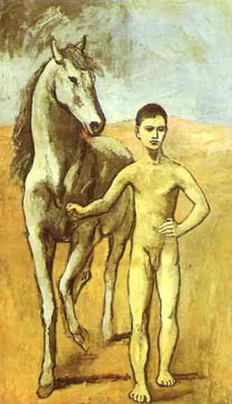 boy-horse-picasso.jpg