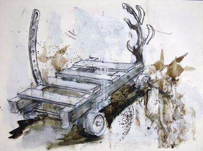 cart-568.jpg