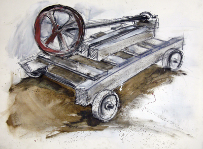 cart-569.jpg
