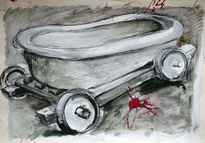 cart-691.jpg