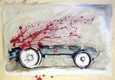 cart-692.jpg