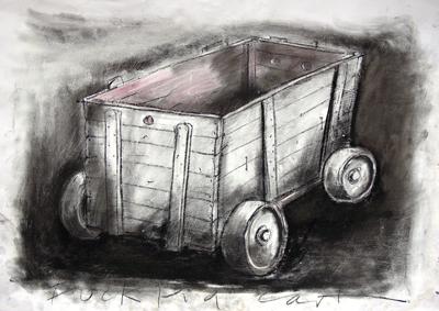 cart-836.jpg
