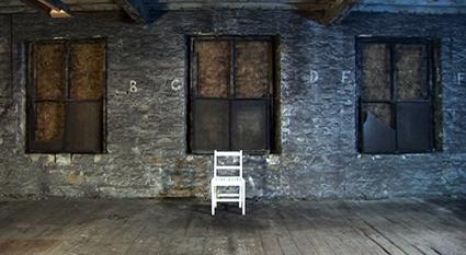 chair-static-1.jpg