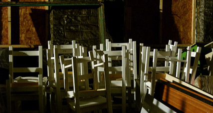 chair-store-377.jpg