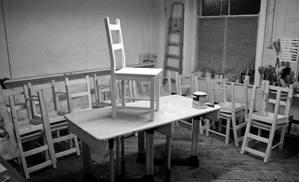 chairs-228.jpg