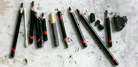 charcoal-pencils.jpg