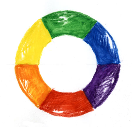 colour-wheel.jpg