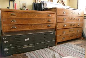 drawers-01.jpg
