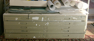 drawers-02.jpg