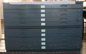 drawers-03.jpg