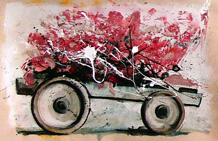 e-cart-709.jpg