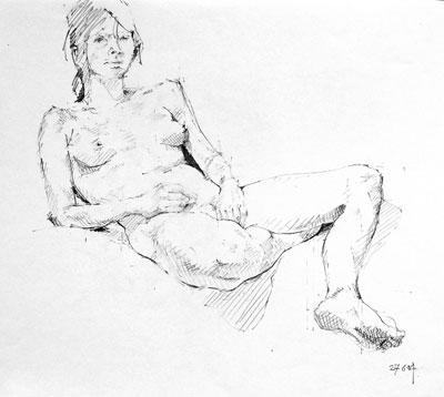 early-reclining-figure.jpg