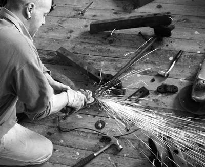 ec-grinding-530.jpg