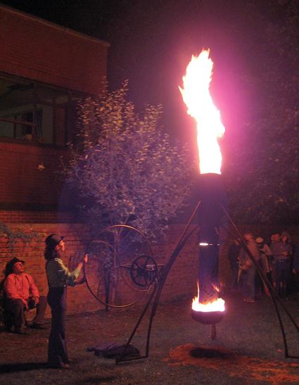 firegarden-28.jpg