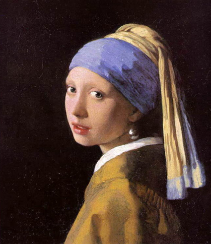 girl-with-pearl-earring.jpg