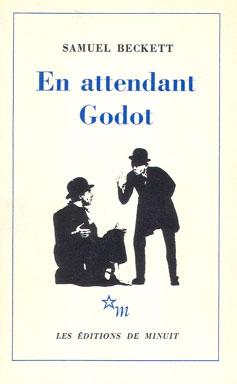 godot-book.jpg