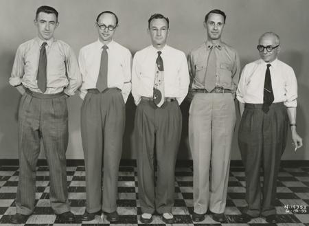 jemc-1953.jpg
