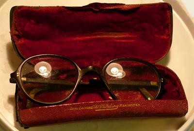 jemc-glasses.jpg