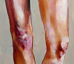 knees-detail.jpg