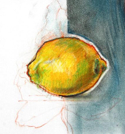 lemon-85.jpg