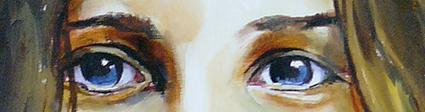 m-eyes.jpg
