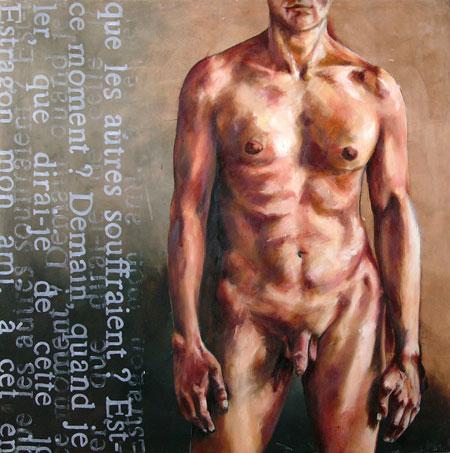 male-torso-02.jpg
