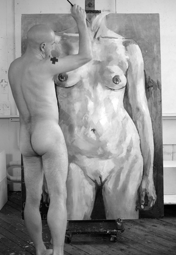 naked-painter-329.jpg